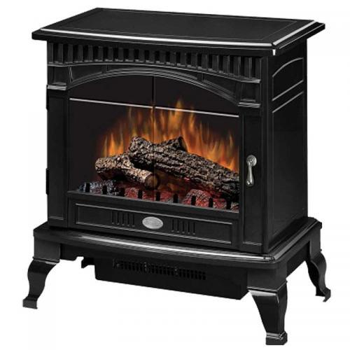 01031658_586b59bb4aa20 Fan Wiring Diagram For Fireplace on